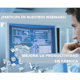 Reunion online webinar Siemens Simatic IT