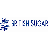 British Sugar Logo