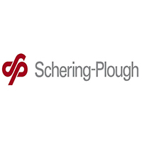 Logo Schering-Plough