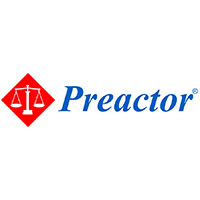 Planning Manufacturing Partner Preactor