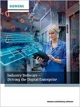 Digital Enterprise Software Suite pdf preview